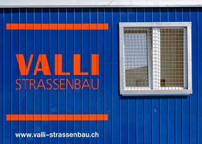 valli-ueber-uns-container