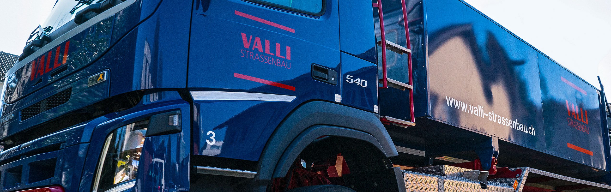 valli-slider-lastwagen-2